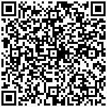 北京飯店QRcode行動條碼