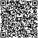 喜悅賓館QRcode行動條碼