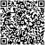 豪悅商務套房QRcode行動條碼