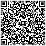 英王賓館QRcode行動條碼