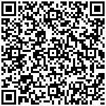 金屋旅社QRcode行動條碼