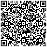 台南.富得來大飯店QRcode行動條碼