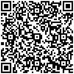 玉光大旅社QRcode行動條碼