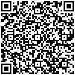 永大大旅社QRcode行動條碼