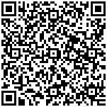 燕賓大旅社QRcode行動條碼