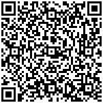 嵐茵旅館QRcode行動條碼