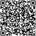 南信大旅社QRcode行動條碼