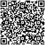 蒙娜麗莎商務旅館QRcode行動條碼
