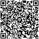 香里蘭商務賓館QRcode行動條碼