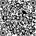 成光別館QRcode行動條碼