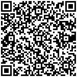 亞帝飯店(股)QRcode行動條碼