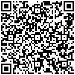 台南亞帝大飯店QRcode行動條碼