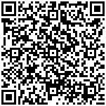 南賓豪華商務公寓QRcode行動條碼