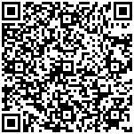 大觀樓QRcode行動條碼