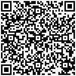 台灣愛普綠企業有限公司QRcode行動條碼