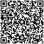 新都旅社QRcode行動條碼