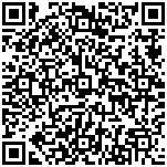 鄉村故事旅棧QRcode行動條碼