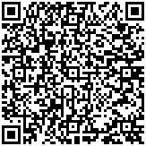 新大南科大飯店 SENDALE TAINAN SCIENCE PARK HOTELQRcode行動條碼