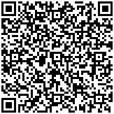 育宏衛浴設備有限公司QRcode行動條碼