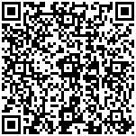 永鴻消防器材行QRcode行動條碼