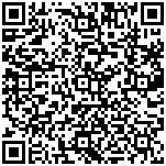 拜爾日光國際有限公司QRcode行動條碼