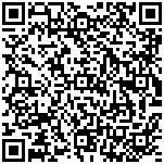 中華旅社QRcode行動條碼