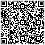國泰旅社QRcode行動條碼