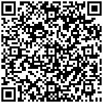 福星旅社QRcode行動條碼