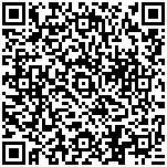 偕昌企業有限公司QRcode行動條碼