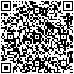 凱城山莊QRcode行動條碼