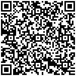 清泉旅社QRcode行動條碼