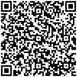 帝王大旅社QRcode行動條碼