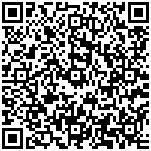 礁華山莊旅社QRcode行動條碼