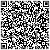 展碁國際股份有限公司QRcode行動條碼