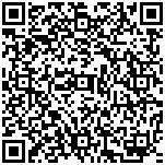 春和山莊QRcode行動條碼