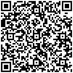 超詮科技股份有限公司QRcode行動條碼