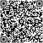 景園企業(有)QRcode行動條碼