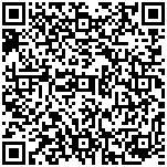 湯川別館QRcode行動條碼