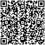 德巍股份有限公司QRcode行動條碼