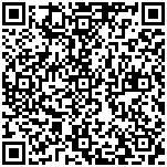 巍巍大旅館QRcode行動條碼