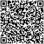 浩鑫股份有限公司QRcode行動條碼