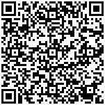 同榮大旅社(代表號)QRcode行動條碼