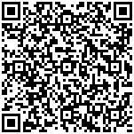 金城客棧QRcode行動條碼