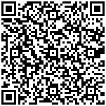 金城旅社QRcode行動條碼