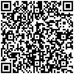 冠宇拉鍊股份有限公司QRcode行動條碼