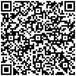 世界廣告QRcode行動條碼