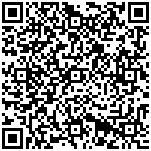 華華旅社QRcode行動條碼