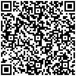 花仙子 專業購物網QRcode行動條碼