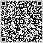 昶皓科技有限公司QRcode行動條碼