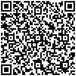 正典行QRcode行動條碼